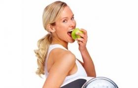как похудеть с помощью зеленого чая