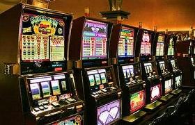 Азартные Бесплатные Игровые Автоматы