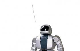 Торговые роботы forex